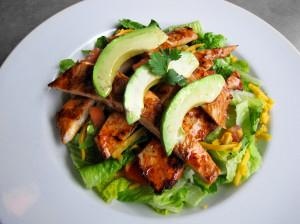 Healthy-Salad-2.jpg