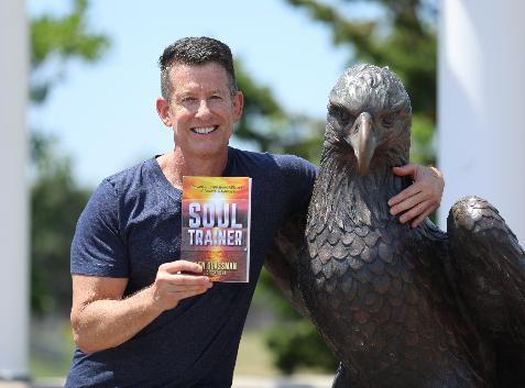Len-book-with-eagle.JPG