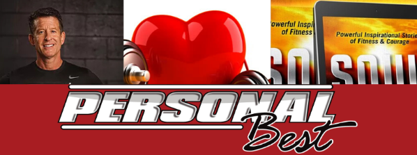 PB-FB-Cover-Page--Version2.png