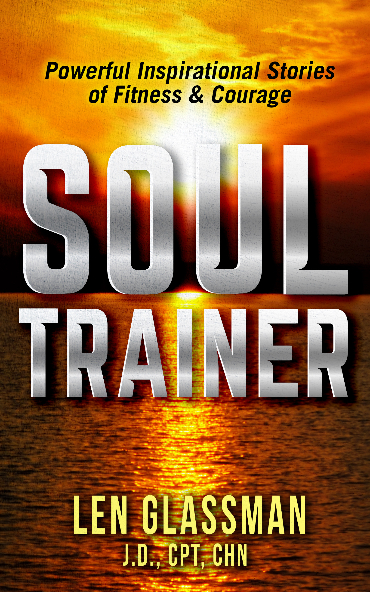 Soul-Trainer-Final-Cover.jpg