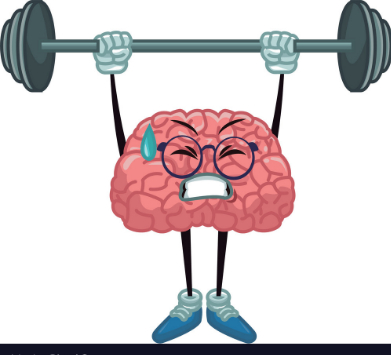 brain-exercise-2.jpg