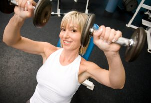 female-lifting-weights.jpg