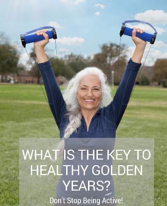 healthy-aging-healthy-fit.jpg