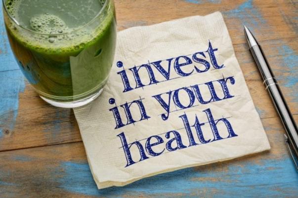 healthy-image-2.jpg