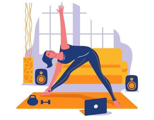 home-workout-2.jpg