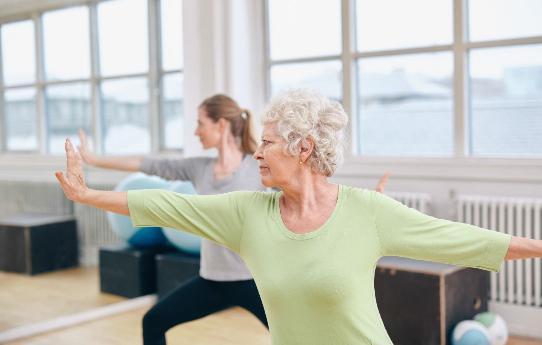 older-adult-movement.jpg